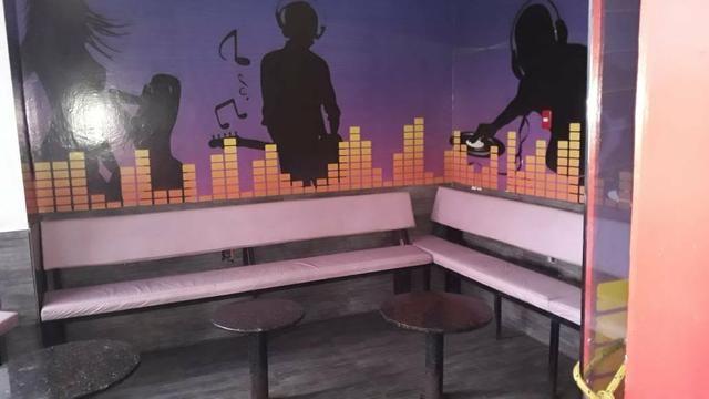 Bar e entretenimento - Foto 6