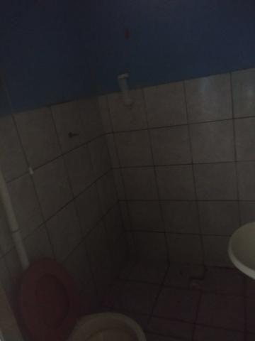 Alugo kit Net no valor de 300 reais não paga água e nem luz - Foto 4