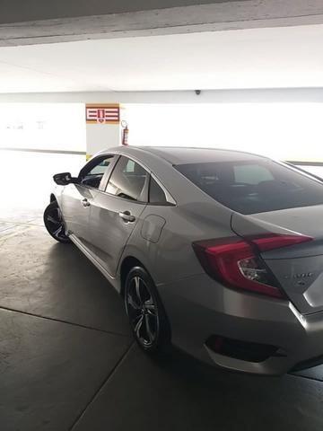 Oportunidade-Honda Civic geração 10 - Foto 2