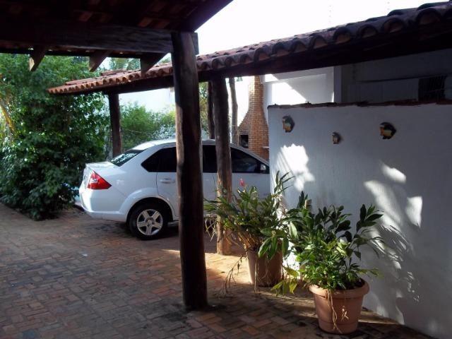Vendo Casa Sobrado de alto padrão - Foto 15
