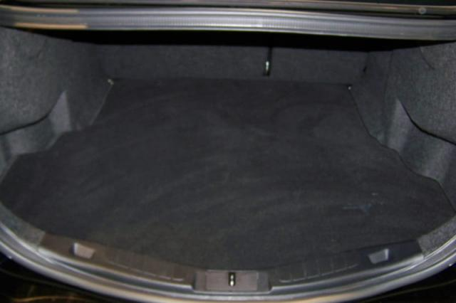Ford Fusion Sel 2.0 Ecobo Automático - Foto 18
