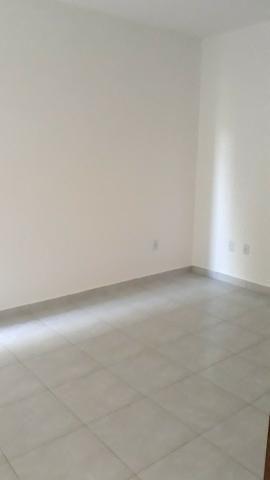 Casa de 3 Quartos com suite pronta para morar a 5 minutos do Shopping Sul! - Foto 14