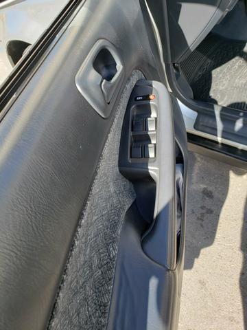 Honda Civic Ex 98 - Foto 10