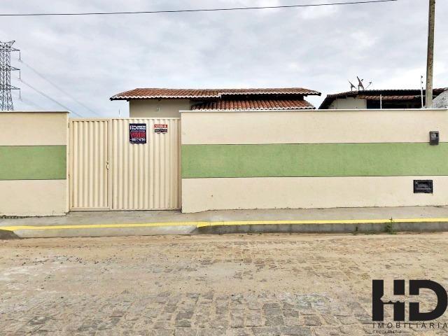 Bairro Jardins, Flores do Campo, 10x20, 2 quartos - Foto 3