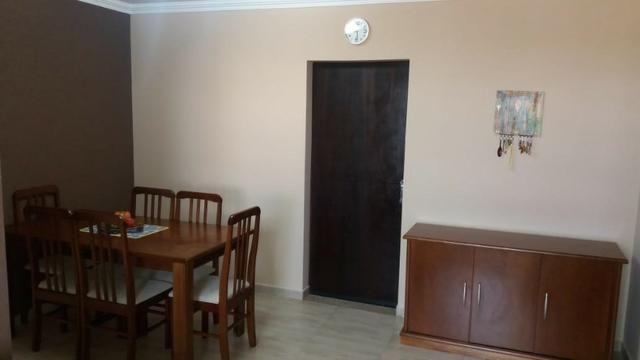 Apartamento - Residencial Barão do Rio Branco - Foto 4