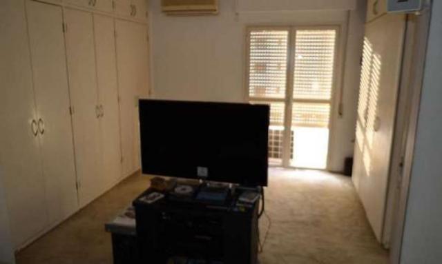 Apartamento à venda com 2 dormitórios em Brooklin, São paulo cod:56009 - Foto 6