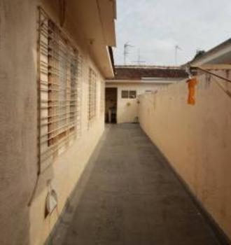 Casa Térrea em ótima localização no centro - Foto 10