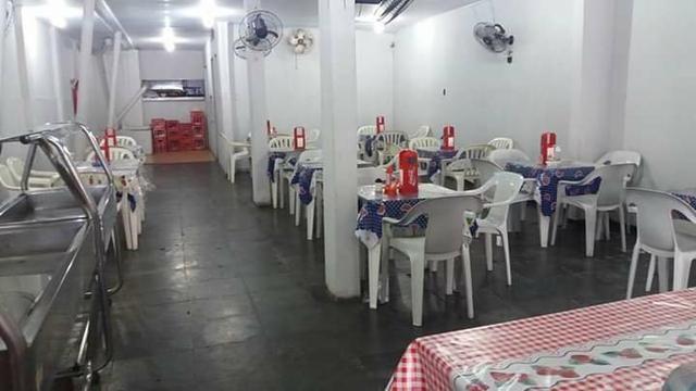 Restaurante - Foto 2