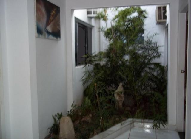 Vendo Casa Sobrado de alto padrão - Foto 9