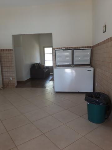 Aluga se lindo sítio só 900 reais o final de semana - Foto 19