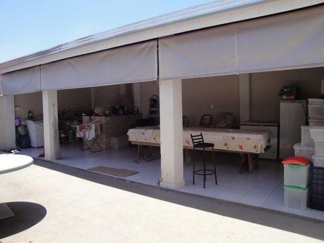 Casa com 2 dormitórios no Mary Dota - Foto 2