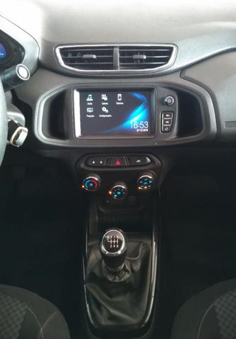 Chevrolet Prisma 1.4 LT - Foto 12
