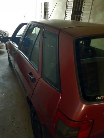 Vendo Fiat Tipo 95