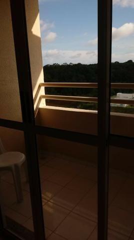 Apartamento para alugar no Condominio Vista Bela Orquidea - Foto 11