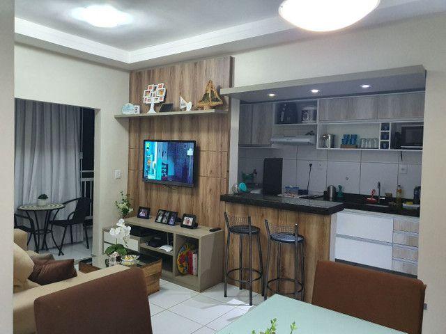 Apartamento Bonavita Club (Apt) (Alugo ou Vendo)