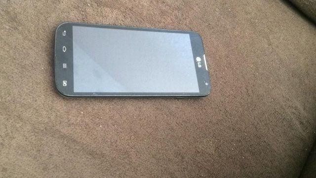 Smatphone LG L70 Dualchip - Foto 2