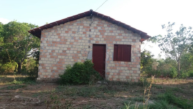 Terreno à venda, 18 alqueires por R$ 540.000,00 - Vila Mandi/PA - Foto 16