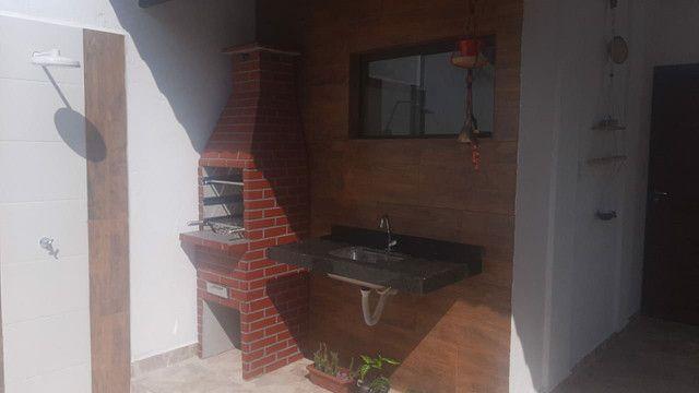 Casa já na praia de Carapibus, jacumã, Conde PB - Foto 6