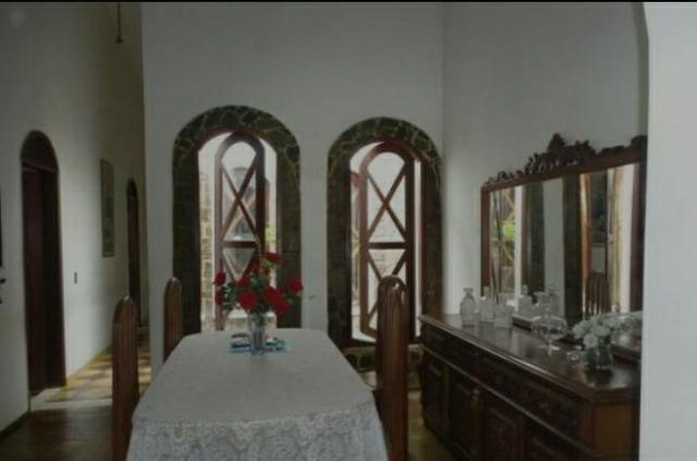 Vendo casa em Alagoinhas! Entrada de 10mil e restante parcelado - Foto 9