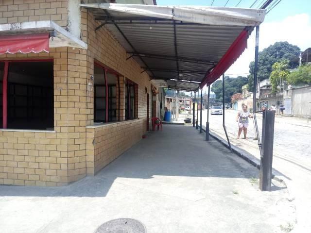 Loja de esquina - Foto 5