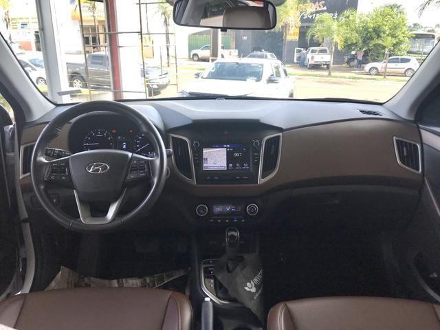 Chevrolet onix lt.14 - Foto 7