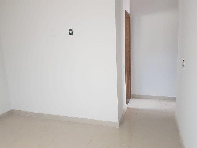 Casa 3 quartos sendo 1 suíte, R$199.000,00 Jardim Colorado, Goiânia - GO - Foto 11