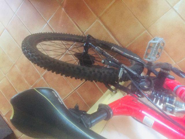 Bike GTS 26 - Foto 3