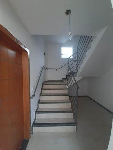 Cod: 2646 Excelente Apartamento, a Venda, 2 quartos, 1 vaga no Copacabana - Foto 2