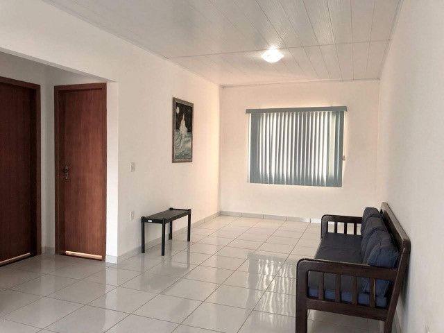 Casa nova com 4 quartos disponível para Revellion 2021 - Foto 6