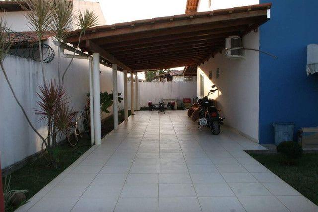 Casa nova com 4 quartos disponível para Revellion 2021 - Foto 17