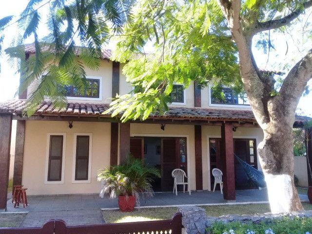 Casa para reveillon - São Pedro da Aldeia