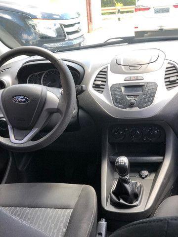 Ford ka 2018 - Foto 5