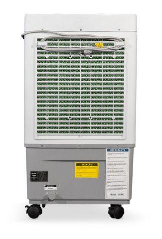 Climatizador 20 RT Eco (Climat 30 L) - Foto 4