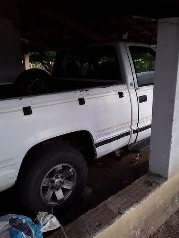 Camionete - Foto 3