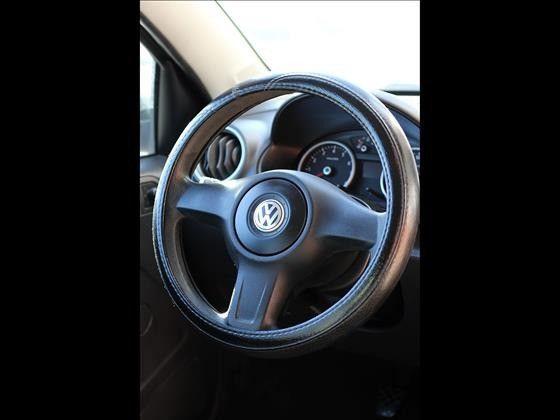 VW - Gol 5° Geração - Foto 7
