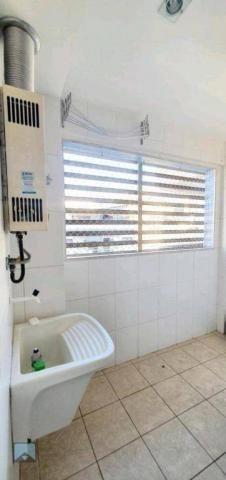 Apartamento à venda, 90 m² por R$ 615.000,00 - Icaraí - Niterói/RJ - Foto 7
