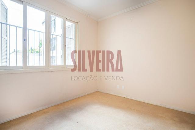 Apartamento para alugar com 3 dormitórios em Floresta, Porto alegre cod:8453 - Foto 7