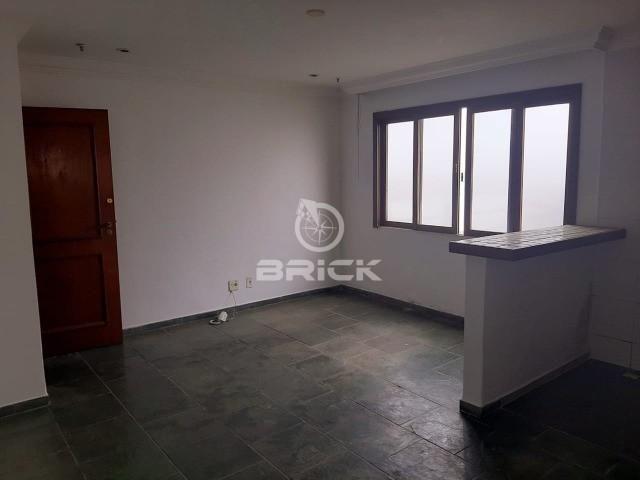 Apartamento de 1 quarto no bairro do Alto. - Foto 3