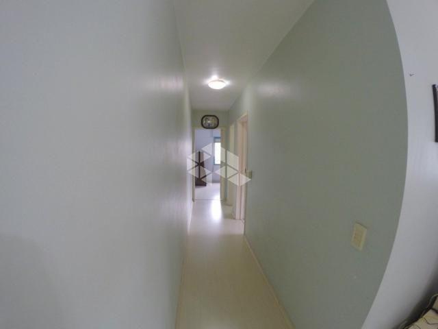 Apartamento à venda com 2 dormitórios em Partenon, Porto alegre cod:9929854 - Foto 14