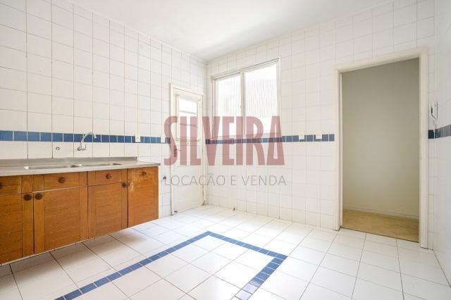 Apartamento para alugar com 3 dormitórios em Floresta, Porto alegre cod:8453 - Foto 3
