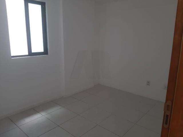 Apartamento à venda com 2 dormitórios em Jatiúca, Maceió cod:487 - Foto 3