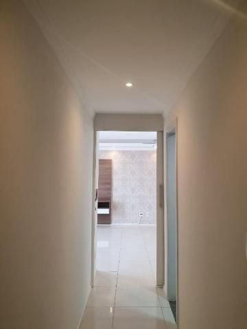 Apartamento 3 dormitórios à venda, 86 m² - Jardim América - Bauru/SP - Foto 6