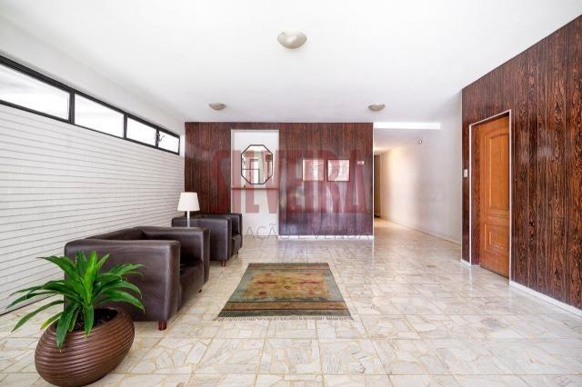 Apartamento para alugar com 3 dormitórios em Floresta, Porto alegre cod:8453 - Foto 14