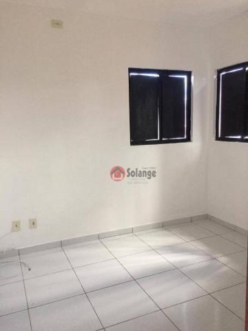 Apartamento Castelo Branco R$ 160 Mil - Foto 10