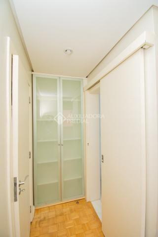 Apartamento para alugar com 3 dormitórios em Petrópolis, Porto alegre cod:327160 - Foto 14