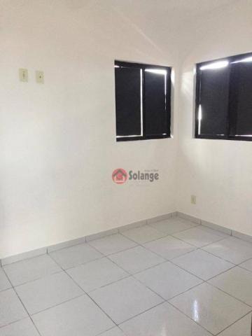 Apartamento Castelo Branco R$ 160 Mil - Foto 6