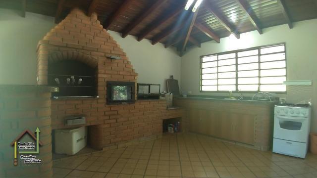 Excelente Sítio em Pinhalzinho, Interior de São Paulo - Foto 15