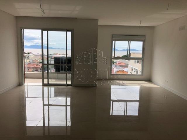 Apartamento à venda com 3 dormitórios em Balneário, Florianópolis cod:79158 - Foto 19