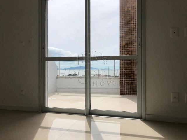 Apartamento à venda com 3 dormitórios em Balneário, Florianópolis cod:79158 - Foto 12