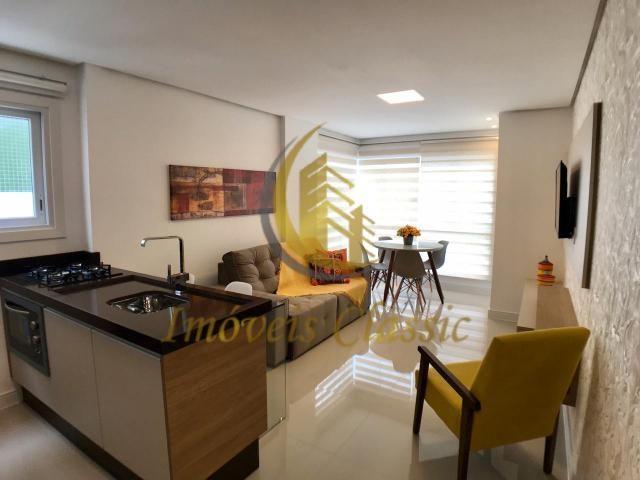 Apartamento à venda com 2 dormitórios em Navegantes, Capão da canoa cod:1648 - Foto 15